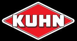 250px-Kuhn-Logo.svg (1)