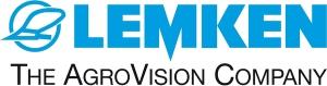 lemken-logo-agrovision-a0