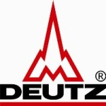 Logo_DEUTZ4c